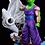 Thumbnail: YI Studio Dragon Ball Z Piccolo
