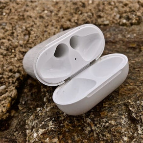 Comment nettoyer vos AirPods ?