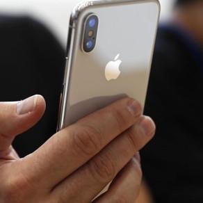 Un analyste pense qu'Apple misera sur Face ID plutôt que le lecteur d'empreintes sous l'écran