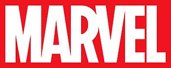 Marvel anime figure