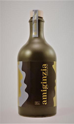amiginzia - Leimental Dry Gin 0.5l 43% vol.