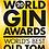 Thumbnail: Basilisk Old Tom Gin