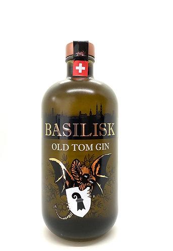 Basilisk Old Tom Gin