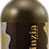 Thumbnail: amiginzia - Leimental Dry Gin 0.5l 43% vol.