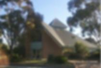 st agnes church.png