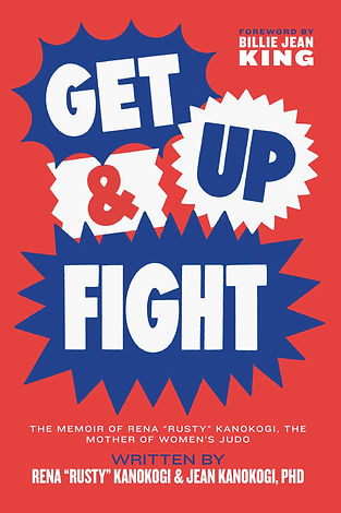 Get Up & Fight cover.jpg