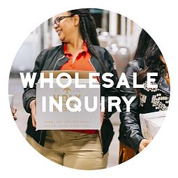 wholesale1.png
