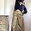 Thumbnail: ARKET Wide Leg Trousers