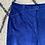 Thumbnail: THE JILL 1970's ST M Corduroy Trouser Suit