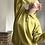 Thumbnail: PFM Polo Knit