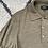 Thumbnail: A.P.C PARIS Gold Polo Shirt