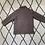 Thumbnail: VINTAGE Oversized Padded Coat