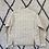 Thumbnail: AQUASCUTUM Beige Quilted Jacket