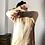 Thumbnail: BASERANGE Ribbed Organic Cotton Jumper