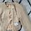 Thumbnail: AUSTIN REED Cropped Jacket