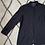 Thumbnail: LAURA ASHLEY Shirt