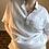Thumbnail: 100% LINEN Shirt