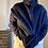 Thumbnail: ISABEL MARANT ETOILE Speckled Jumper