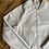 Thumbnail: COS Lightweight Midi Coat
