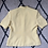 Thumbnail: VINTAGE Shoulder Pad Crop Jacket
