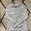 Thumbnail: ONIA Linen Blend Shirt