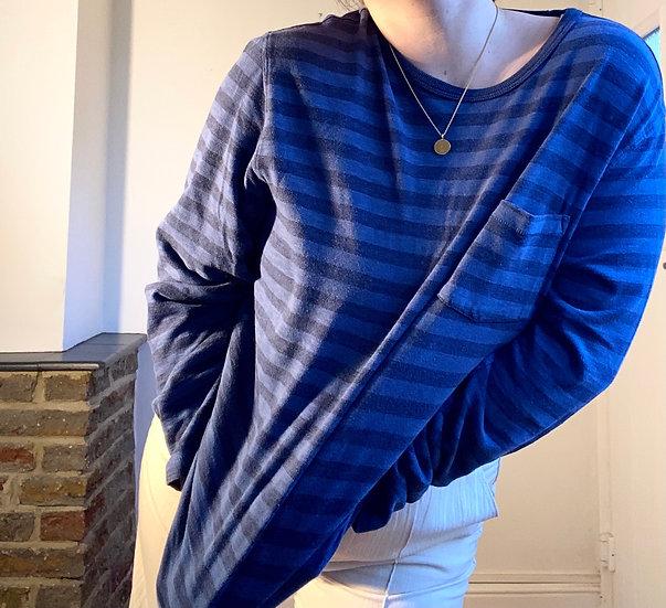 HAWKSMILL Sweatshirt