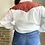 Thumbnail: RETRO Western Shirt