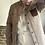 Thumbnail: BILLABONG Quilted Chore Jacket