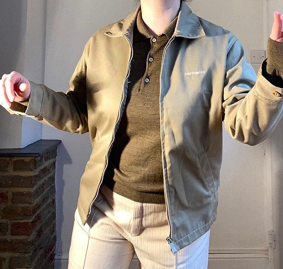 CARHARTT 90's Aspen Jacket