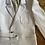 Thumbnail: DEWHIRST MENSWEAR Wrap Blazer