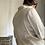 Thumbnail: CAVITA COLLECTIONS Loose Fit Shirt