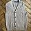 Thumbnail: SADDLES 100% Wool Vest