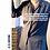 Thumbnail: RETRO Sage Shirt