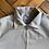 Thumbnail: CARHARTT 90's Aspen Jacket
