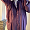 Thumbnail: ACNE The Shining Sheer Top