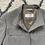Thumbnail: MAX MARA Military Cropped Jacket