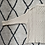Thumbnail: ST MICHAEL Aran Knit Cardigan
