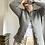 Thumbnail: JOE TAFT Pure Cashmere Jacket