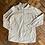 Thumbnail: JAEGER Relaxed Fit Shirt