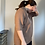 Thumbnail: COS Flecked Boxy Jumper