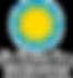 logo_smithsonian_lg.png