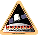 Messenger patch.png