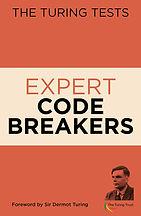 Expert Code Breakers