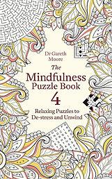 Mindfulness 4.jpg
