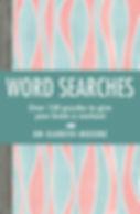 Wordsearches.jpg