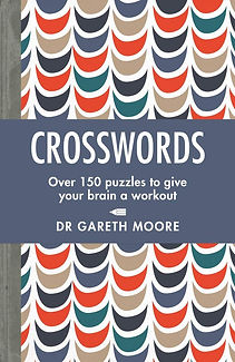 Crosswords.jpg