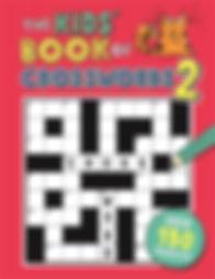 KBO Crosswords 2.jpg