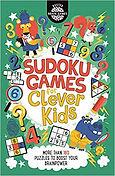 Sudoku Games CK.jpg