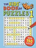 KBO Puzzles 1.jpg