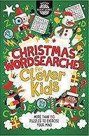 Christmas Wordsearches CK.jpg